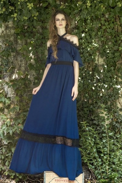 alice-and-olivia-courtesy-of-alice-and-olivia-the-luxe-lookbook9
