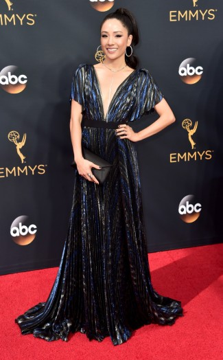 constance-wu-in-j-mendel-photo-by-alberto-rodriguez-getty-images-the-luxe-lookbook