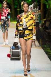 dolce-and-gabbana-photo-by-yannis-vlamos-indigital-tv-the-luxe-lookbook2