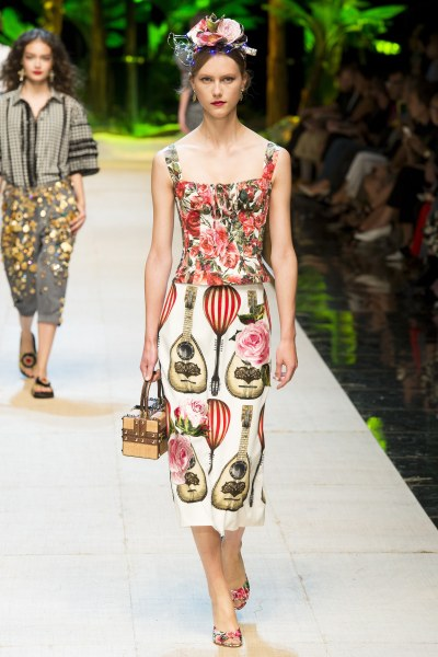 dolce-and-gabbana-photo-by-yannis-vlamos-indigital-tv-the-luxe-lookbook20