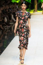 dolce-and-gabbana-photo-by-yannis-vlamos-indigital-tv-the-luxe-lookbook23
