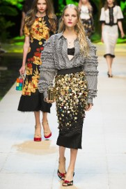 dolce-and-gabbana-photo-by-yannis-vlamos-indigital-tv-the-luxe-lookbook26