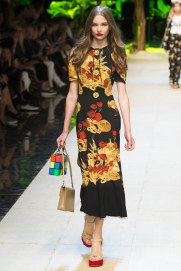 dolce-and-gabbana-photo-by-yannis-vlamos-indigital-tv-the-luxe-lookbook27