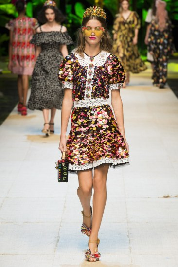 dolce-and-gabbana-photo-by-yannis-vlamos-indigital-tv-the-luxe-lookbook29