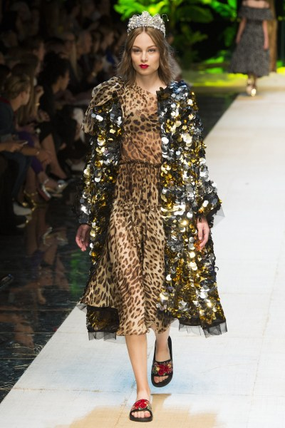 dolce-and-gabbana-photo-by-yannis-vlamos-indigital-tv-the-luxe-lookbook31