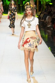 dolce-and-gabbana-photo-by-yannis-vlamos-indigital-tv-the-luxe-lookbook32