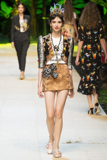dolce-and-gabbana-photo-by-yannis-vlamos-indigital-tv-the-luxe-lookbook33