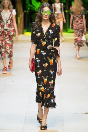 dolce-and-gabbana-photo-by-yannis-vlamos-indigital-tv-the-luxe-lookbook37