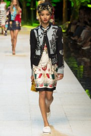 dolce-and-gabbana-photo-by-yannis-vlamos-indigital-tv-the-luxe-lookbook4