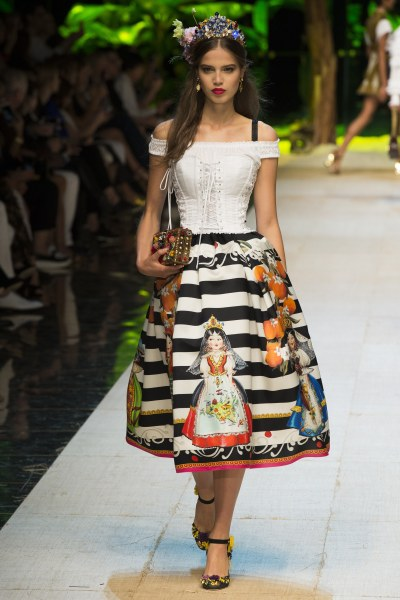 dolce-and-gabbana-photo-by-yannis-vlamos-indigital-tv-the-luxe-lookbook6