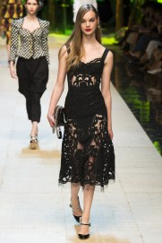 dolce-and-gabbana-photo-by-yannis-vlamos-indigital-tv-the-luxe-lookbook9