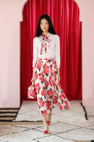 kate-spade-courtesy-of-kate-spade-the-luxe-lookbook