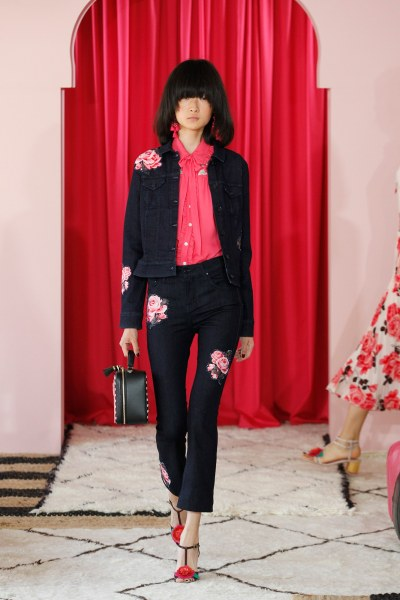 kate-spade-courtesy-of-kate-spade-the-luxe-lookbook1