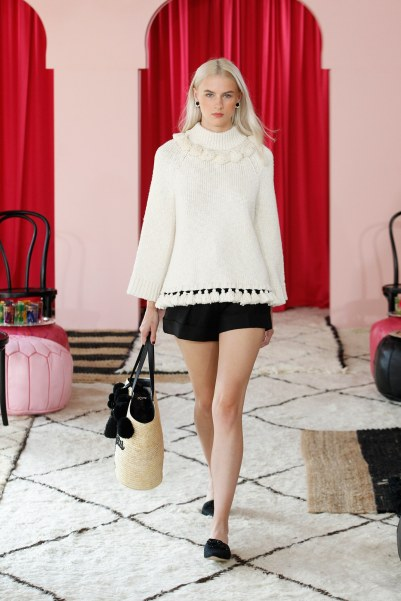 kate-spade-courtesy-of-kate-spade-the-luxe-lookbook12