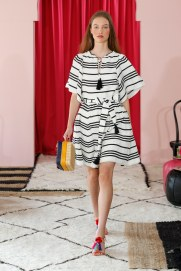 kate-spade-courtesy-of-kate-spade-the-luxe-lookbook13