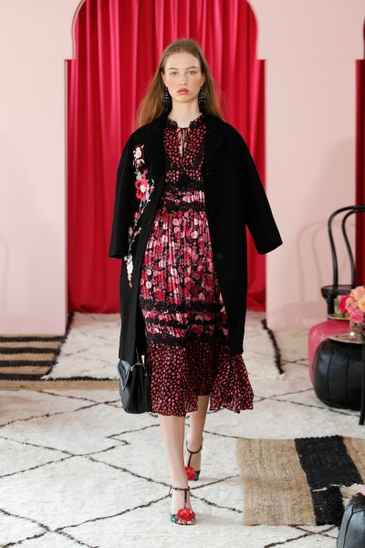 kate-spade-courtesy-of-kate-spade-the-luxe-lookbook2