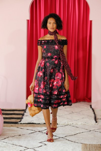 kate-spade-courtesy-of-kate-spade-the-luxe-lookbook3