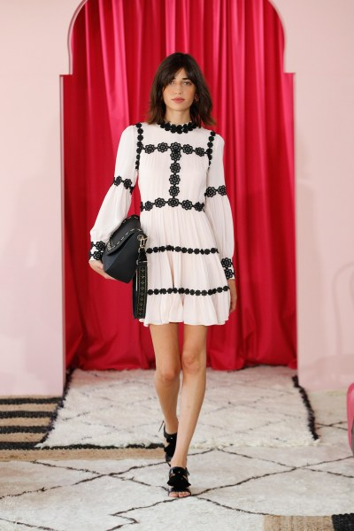 kate-spade-courtesy-of-kate-spade-the-luxe-lookbook4