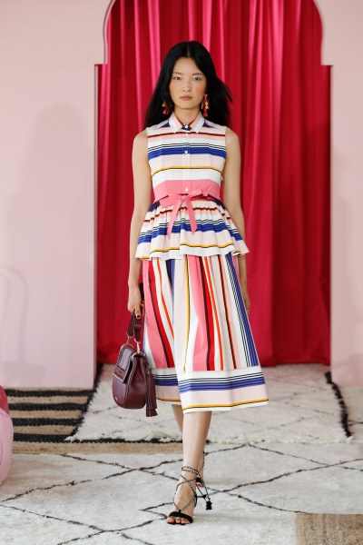 kate-spade-courtesy-of-kate-spade-the-luxe-lookbook5