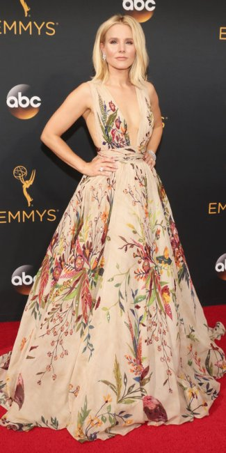 kristen-bell-photo-by-todd-williamson-getty-images-the-luxe-lookbook