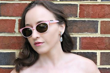 Luxe Earrings2.JPG