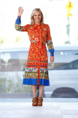 tory-burch-lookbook.jpg
