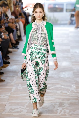 tory-burch-photo-credit-luca-tombolini-indigital-tv-the-luxe-lookbook