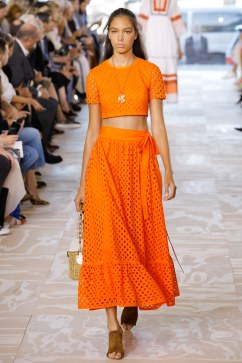 tory-burch-photo-credit-luca-tombolini-indigital-tv-the-luxe-lookbook13