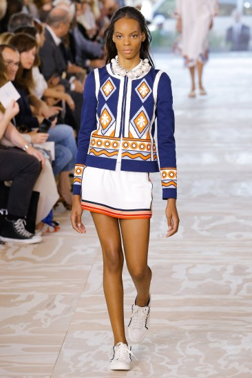 tory-burch-photo-credit-luca-tombolini-indigital-tv-the-luxe-lookbook14