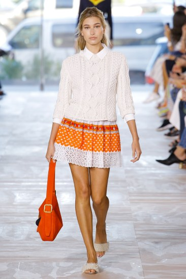 tory-burch-photo-credit-luca-tombolini-indigital-tv-the-luxe-lookbook15