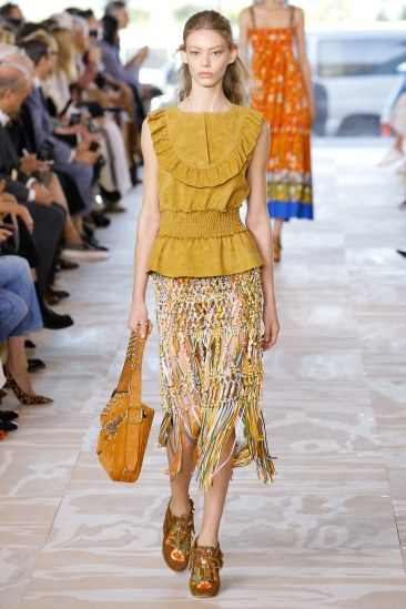 tory-burch-photo-credit-luca-tombolini-indigital-tv-the-luxe-lookbook17