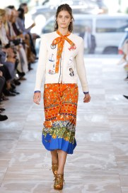tory-burch-photo-credit-luca-tombolini-indigital-tv-the-luxe-lookbook19