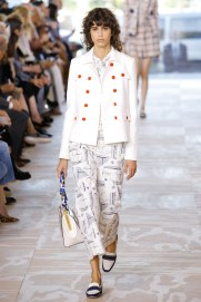 tory-burch-photo-credit-luca-tombolini-indigital-tv-the-luxe-lookbook8