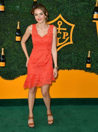 aimee-teegarden-at-veuve-clicquot-getty-the-luxe-lookbook