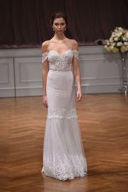 Alon Livne White Bridal Fall 2017