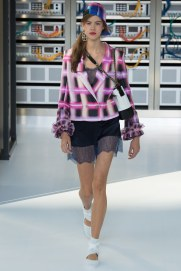 chanel-photo-by-yannis-vlamos-indigital-tv-the-luxe-lookbook13