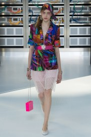 chanel-photo-by-yannis-vlamos-indigital-tv-the-luxe-lookbook14