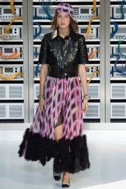 chanel-photo-by-yannis-vlamos-indigital-tv-the-luxe-lookbook15
