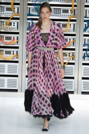 chanel-photo-by-yannis-vlamos-indigital-tv-the-luxe-lookbook17