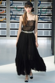 chanel-photo-by-yannis-vlamos-indigital-tv-the-luxe-lookbook20