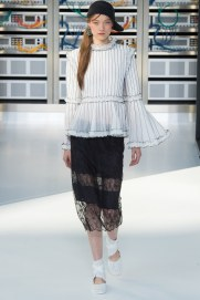 chanel-photo-by-yannis-vlamos-indigital-tv-the-luxe-lookbook24