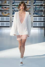 chanel-photo-by-yannis-vlamos-indigital-tv-the-luxe-lookbook25