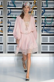 chanel-photo-by-yannis-vlamos-indigital-tv-the-luxe-lookbook27