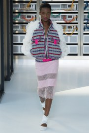 chanel-photo-by-yannis-vlamos-indigital-tv-the-luxe-lookbook5