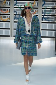 chanel-photo-by-yannis-vlamos-indigital-tv-the-luxe-lookbook7