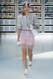 chanel-photo-by-yannis-vlamos-indigital-tv-the-luxe-lookbook8