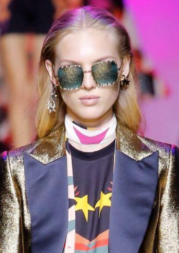 elie-saab-spring-17-sunglasses-photo-by-luca-tombolini-indigital-tv