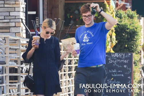 emma-roberts-and-evan-peters-courtesy-of-fabulous-emma-com-the-luxe-lookbook1
