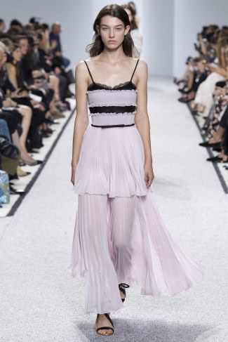 giambattista-valli-spring-17-dress-photo-by-yannis-vlamos-indigital-tv-the-luxe-lookbook11