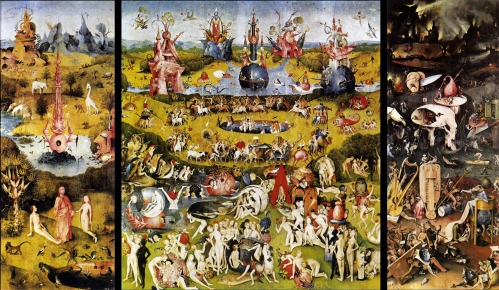 hieronymus-boschs-the-garden-of-earthly-delights-artofthemystic